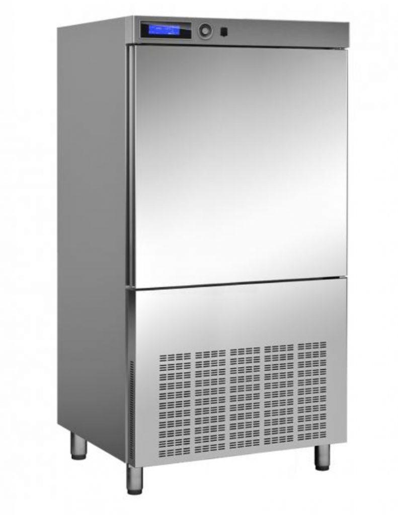Blast Freezers Mississauga - Alpha Refrigeration LTD.