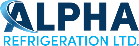 Alpha Refrigeration LTD